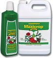MaxiCrop Original Liquid Fertilizer