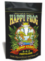 Happy Frog Organic Starter Fertilizer