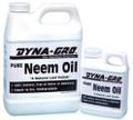 Dyna-Gro Neem Oil 1 Quart