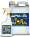 BurnOut II Weed & Grass 24 oz
