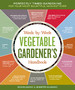 Week by Week Vegetable Gardener's Handbook by Ronald and Jennife