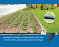Complete Irrigation Kit