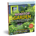 The Nonstop Garden by Stephanie Cohen and Jennifer Benner