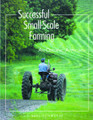 Successful Small Scale Farming by Karl Schwenke