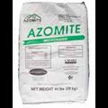 Azomite - Micronized