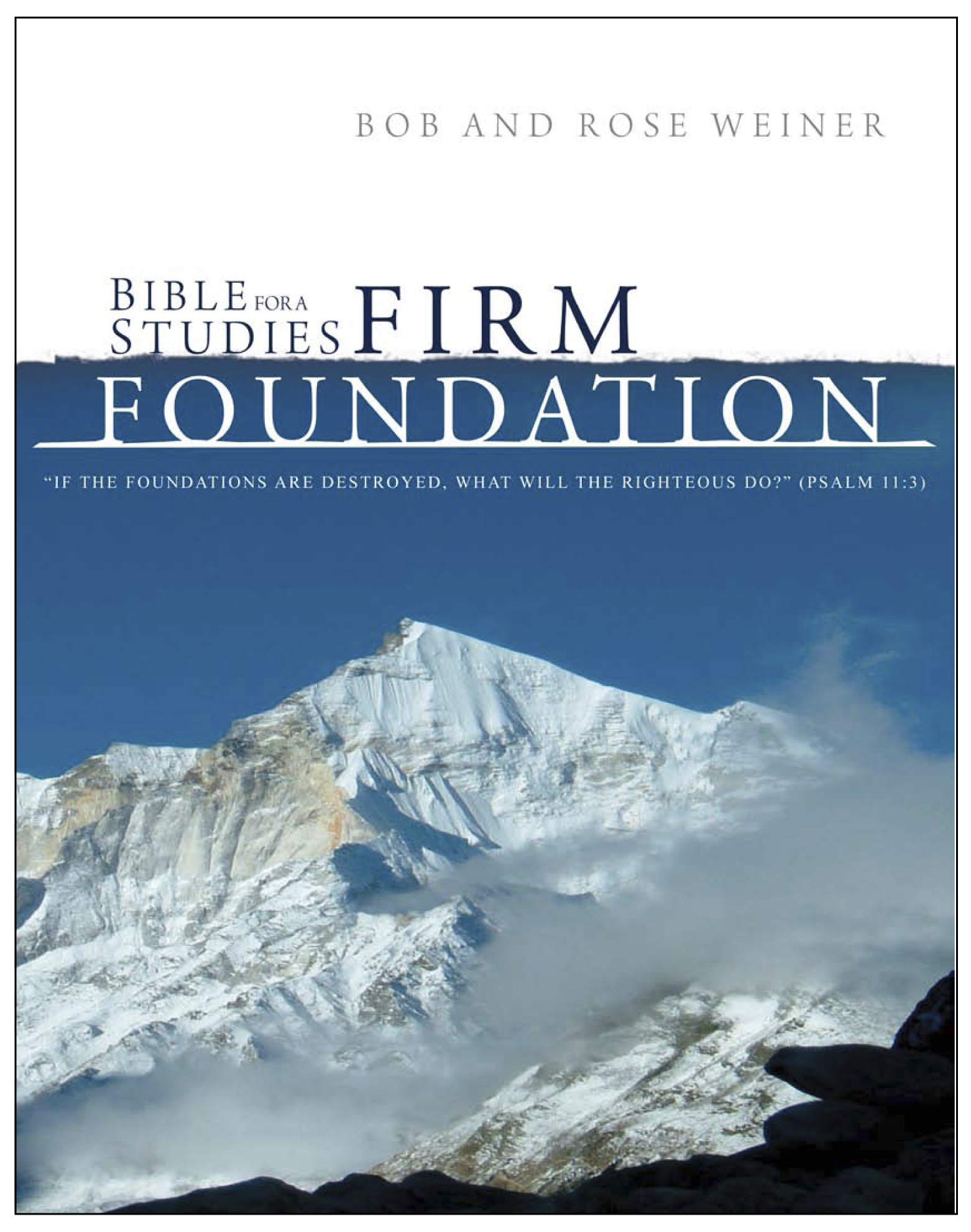 cover-for-ad-firm-foundations-2.jpg