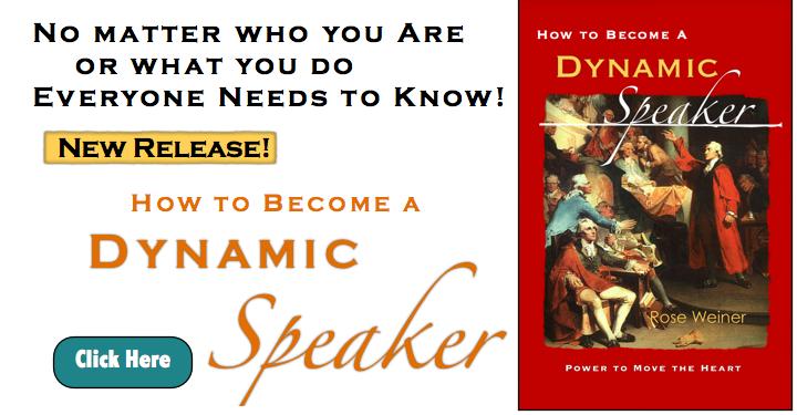 dynamic-speaker-banner.jpg