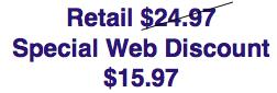web-price-ff.png