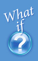 What If? ebook - Free Gift