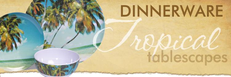 dinnerware-banner.jpg