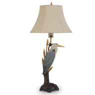 Heron Outdoor Table Lamp