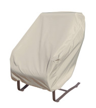 Furniture Cover for Lounge Chair