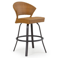 Empire Bar height Stool