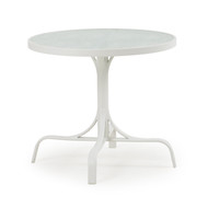 Cay Sal Bistro Table