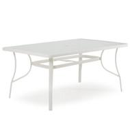 Cay Sal Dining Table