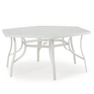 Cay Sal Hexagon Table