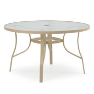 Cay Sal Dining Table