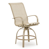 Cay Sal Bar Stool