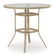 "Cay Sal 42"" Bar Table"