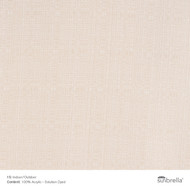 Sunbrella Antique Beige Linen 15