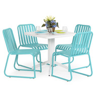 Beach Club 5PC Dining SetTQ