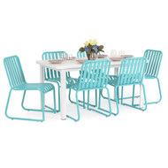 Beach Club 7PC Dining Set