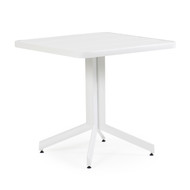 "Beach Club 29"" Square Table"
