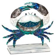Corfu Crab