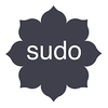 sudo shoes