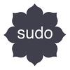 sudo shoes