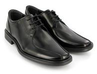 Vegetarian Shoes Kent Klark vegan shoe