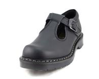 Vegetarian Shoes T-Bar vegan sandal