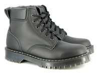Vegetarian Shoes Ranger vegan boot