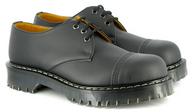 Airseal Bump Shoe black