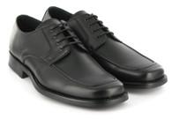 Vegetarian Shoes vegan Suit shoe