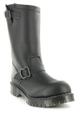 Vegetarian Shoes vegan Engineer boot