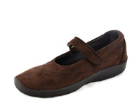Arcopedico L18 vegan shoe
