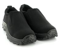 Vegetarian Shoes Kalahari vegan shoe