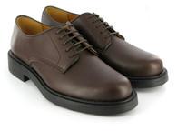 Vegetarian Shoes Herbert vegan shoe