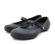 Crocs Alice vegan Mary Jane