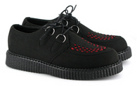 Vegetarian Shoes vegan Creeper Lite creeper