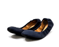 Wanted Lario vegan ballet flat