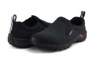 Merrell Jungle Moc Touch Breeze vegan shoe