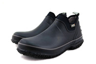 Bogs Vegan Urban Farmer Boot