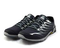 Merrell Bare Access 4 vegan running shoe