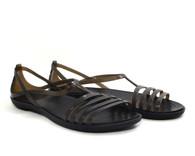 Crocs Isabella Sandal vegan sandal