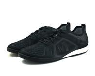 Merrell Civet Lace vegan sneaker