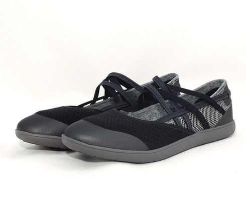 Teva Hydro Life vegan slip-on active flat