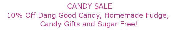 candysale.png