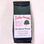 Southern Pecan Coffee 8 oz.